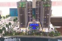 Căn hộ Conic Reverside ngay MT Tạ Quang Bửu (Q8), DT 50m2 đến 120m2, giá từ 1.2tỷ, hỗ trợ vay NH