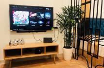Cho thuê căn hộ Officetel Rivergate Q4,decor đẹp giá rẻ chỉ13tr/tháng.LH Trân 0909802822