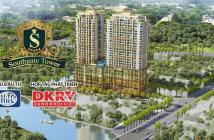 Sở hữu ngay căn hộ Officetel chỉ 1.5 tỷ MT Nguyễn Thị Thập Quận 7 vừa ở vừa làm VP - PKD: 0911386600