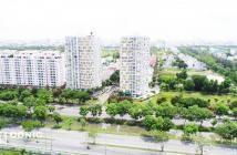 Mở bán căn hộ Conic Riverside Tạ Quang Bửu, quận 8, đầu tư dễ sinh lời. LH: 0902462566