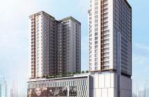5 suất nội bộ, căn đẹp nhất Central Premium từ CĐT, LH: 0939.649.102