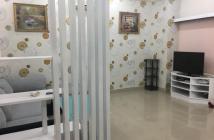 Bán nhanh căn hộ Mỹ Phúc, Phú Mỹ Hưng, diện tích 122m2, giá 3,7 tỷ. LH: 0916028844