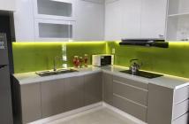 Cần bán căn hộ Đất Xanh Thủ Đức 1,3 tỷ, căn 2 PN. LH 0934155128