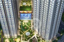 Mua Nhà Sài Gòn Chỉ Với 360 triệu, Full Nội Thất