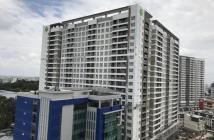 Bán căn hộ chung cư tại Dự án Golden Mansion, Phú Nhuận, Sài Gòn diện tích 75m2 giá 3.1 Tỷ