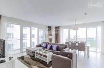 Cho thuê căn hộ Thủ Thiêm Sky, Thảo Điền, Q.2, giá 15tr/tháng, 2PN Full nội thất. LH: 0931.778087