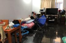 Bán căn hộ trong chung cư đường D5 (24AB), Q. Bình Thạnh, 73m2, tặng nội thất