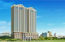 Cần bán căn hộ Lucky Palace, Quận 6, DT: 85m2, 2PN, có nội thất, giá: 3 tỷ/căn