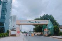 Những Yếu Tố Hấp Dẫn Của Dự Án Cộng Hòa Garden Quận Tân Bình ? Liên hệ Mr Hùng – 0915 138 595