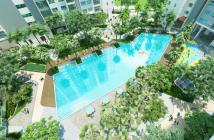 Chính chủ cần bán nhanh căn hộ Sadora Sala 2 PN giá 4,8 tỷ, view hồ bơi. LH 0974 945 907