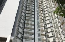 Bán căn hộ chung cư tại Bình Chánh, Hồ Chí Minh, diện tích 62m2, giá 1.35 tỷ