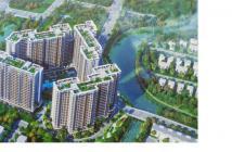- Mở bán đợt đầu căn hộ Sapphira Khang Điền, mặt tiền Võ Chí Công nhận giữ chổ chỉ 50tr/căn.
