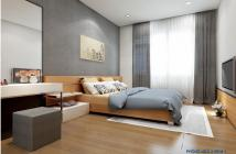 Conic Riverside khu căn hộ xanh cao cấp ven sông MT Tạ Quang Bửu, giá chỉ 1,2 tỷ
