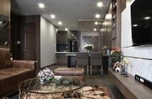 Bán gấp căn hộ Grand View, khu Cảnh Đồi, Phú Mỹ Hưng, Quận 7 giá 4,2 tỷ. LH 0916028844