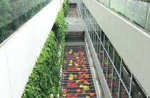 Trùm chuyển nhượng Vista Verde, căn đẹp, lầu đẹp, bảo đảm giá lúc nào cũng tốt hơn thị trường - 0909891900