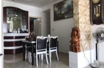 Cần tiền bán gấp căn hộ giá rẻ Mỹ Đức, Phú Mỹ Hưng, 120m2, 4.4 tỷ, LH: 0916028844