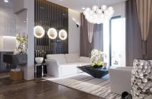 Gia đình cần bán căn hộ Florita 80m2 (2PN) lầu cao thoáng mát, đã hoàn thiện nội thất cơ bản