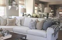 Gia đình xuất cảnh bán nhanh căn hộ Florita 3 phòng ngủ, căn góc lầu cao thoáng mát giá rẻ
