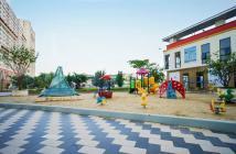 Căn hộ The Era Town trên đường Nguyễn Lương Bằng ở liền giá 900tr, nội thất cơ bản, vay 70% căn hộ