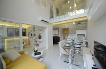 Bán gấp căn hộ Vista Verde, view cầu Phú Mỹ, 2PN, giá 3,1 tỷ. LH 0974 945 907