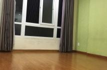 Bán chung cư Thủ Thiêm Star, P.Bình Trưng Đông, quận 2, TPHCM