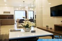 Chuyên trách, nhận ký gửi chuyển nhượng căn hộ Carillon 7, giá thấp hơn CĐT 100tr-200tr từ 1,8 tỷ/căn/2PN. LH 0932145693