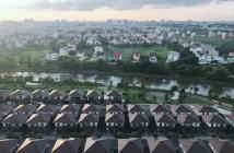Bán căn hộ Fuji Residence, Quận 9, DT 55m2, giá 1,36 tỷ, view Đông Nam, LH 0901.009.068