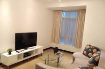 Chủ nhà cần bán gấp các căn hộ Scenic Valley 130m2, giá rẻ hơn thị trường 5 tỷ, LH: 0911 180 220