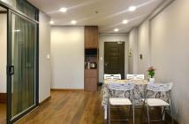 Bán gấp căn hộ dự án Scenic Valley Phú Mỹ Hưng, giá 3.6 tỷ có gia lộc. LH: 0938 263 262
