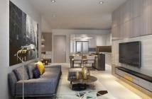 Cần bán lại căn 2PN Estella Heights, Q2, hoàn thiện, view hồ bơi, 5.75 tỷ (full). LH 0902995882