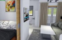 Sự thật khó tin khi sở hữu căn hộ Dream Home Riverside, giá chỉ 900 triệu