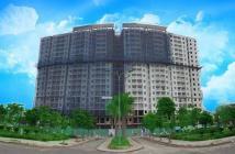 Kẹt tiền bán gấp căn hộ 2PN The ParkLAnd Hiệp Thành City, 59 m2 2 PN nội thất full vào ở đươc ngay