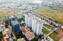 Mở bán căn hộ Đông Hưng quận 12 giá đợt đầu mở bán chỉ 21 triệu/m2 chọn vị trí đẹp