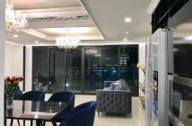Estella Heights Q2, Kepple Land, Singapore, 2PN, full NT, view hồ bơi, 5.85 tỷ. LH 0902995882