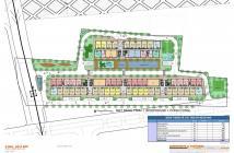 Căn hộ Quận 7 The Elysium, giá bán đợt đầu 25tr/m2, chiết khấu ngay 10% cho 300 căn đầu tiên