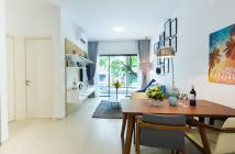 Căn hộ Hausneo từ vốn nước ngoài tại Quận 9, bàn giao nội thất cơ bản, giá tốt nhất khu vực