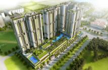 Cần bán căn hộ tòa Cruz Feliz En Vista, Quận 2, giá 2.7 tỷ. LH 0967 087 089