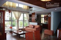 Bán gấp căn hộ Sky Garden 3, Phú Mỹ Hưng, 2,2 tỷ, LH: 0912859139
