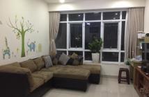 Cho thuê căn hộ Ngọc Phương Nam, diện tích 90m2, 2PN, 2WC, full nội thất đầy đủ, giá 12 triệu/tháng