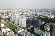 Nhận giữ chỗ có hoàn lại cho dự án mở bán Đông Hưng quận 12 giá cạnh tranh, chỉ 21 tr/m2