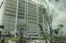 Cộng Hòa Garden khu phức hợp căn hộ TTTM DV cao cấp quận Tân Bình. Giá rẻ đợt 1 LH: 0906868705
