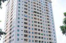 Cần bán gấp căn hộ tại Blue Sapphire Q6, DT 76m2, 2PN, 2wc căn góc, nhà đẹp, view thoáng, lầu cao, giá 1.78 tỷ