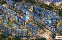 Mở bán block mới A4 khu Diamond Alnata dự án Celadon City LH booking 0909428180