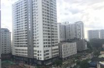 Chuyên bán căn hộ Orchard parkview, 3PN diện tích 109m2 giá 5.550tỷ, LH: 0902962062
