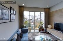 Cần bán căn Carillon 5 2PN tháng 10 nhận nhà tại quận Tân Phú, liên hệ 0902 567 537