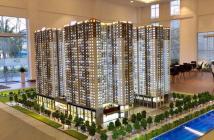 Ưu đãi đặc biệt: Mua Q7 SG Riverside, tặng du lịch Hồng Kông, CK 3%-21%, CĐT Hưng Thịnh