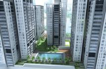 Cần bán căn hộ Xi Grand Court (Phú Sơn Thuận) Q10.70m2,2pn.nội thất chủ đầu tư giao.giá 3.3 tỷ Lh 0932 204 185