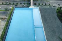 Chỉ với 1200$/tháng thuê ngay CH 2PN 92m2 Pearl Plaza đủ nội thất, tầng cao view đẹp - Hotline 0908078995