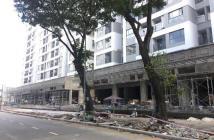 Xuất cảnh cần bán gấp căn hộ Kingston, Phú Nhuận, 2PN, 79m2, 5.1 tỷ giá chính chủ