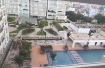Đầu tư căn hộ cho thuê gần sân bay Tân Sơn Nhất thanh toán 20% trả góp 0 lãi suất trong 2 năm.